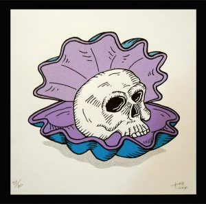shell-skull-solo-WEB